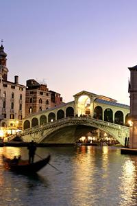 Venice Hotels Near Cruise Port Veneto Italy