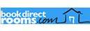 book direct rooms.com